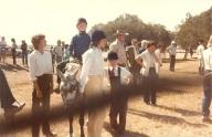 1982 Hshm Gymkana Robyn Jason