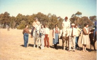 1982 Sep Hshm Gymkana 1