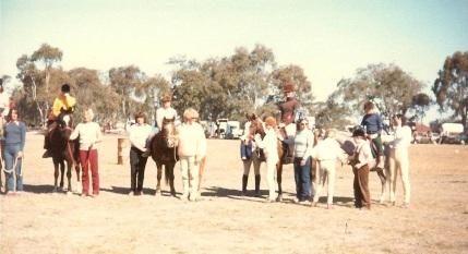 1982 Sep Hshm Gymkana 2