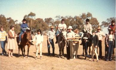 1982 Sep Hshm Gymkana 3
