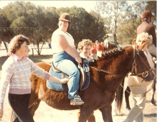 1982 Sep Hshm Gymkana Carmen